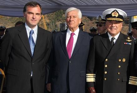 Civico Militar